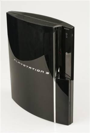 ps3-playstation3