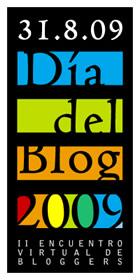 blogday_140x280_2009