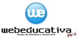 webeducativaperu